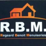 RBM Regeard Benoit Menuiseries