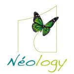 Néology
